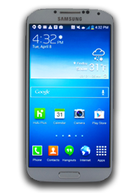Samsung Galaxy Grand Prime 530F
